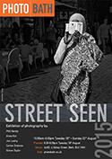 PHOTO|BATH - STREET SEEN